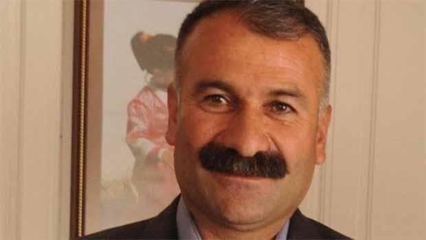 Mazıdağı Belediye Eş Başkanı tutuklandı