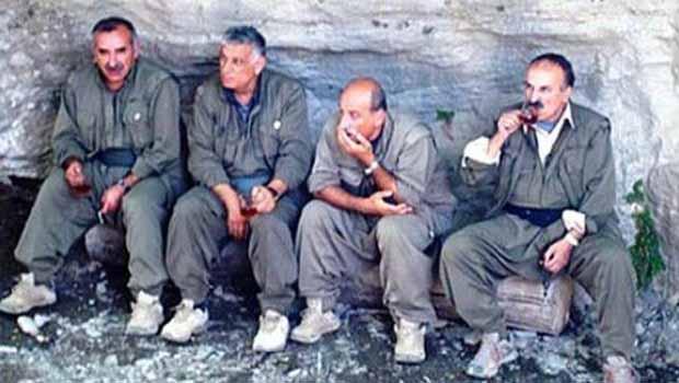 PKK değişmek ve yeni kararlar almak zorundadır