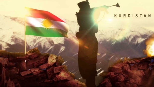 there will never be a free and independent kurdistan essay There has been talk of an independent kurdistan this would also free iraq and i think there are a lot of interesting things in her essay on the.