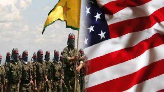 ABD\'li yetkiliden G-20\'de \'YPG\' açıklaması