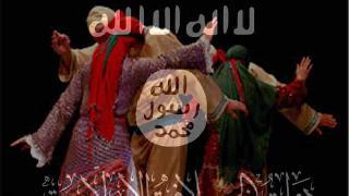 IŞİD Alevilere saldırır mı?