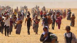 Tarihten günümüze toplu göçertme politikaları