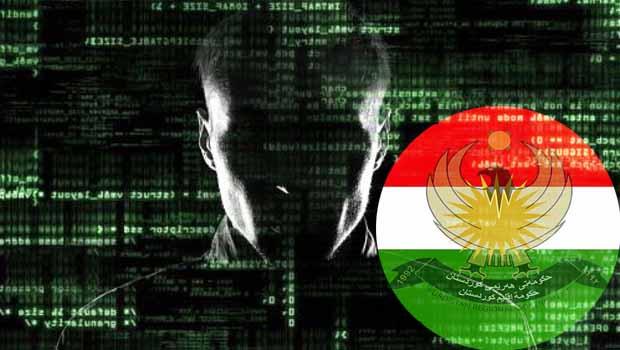 Kürdistan güvenliğinin en zayıf halkası...