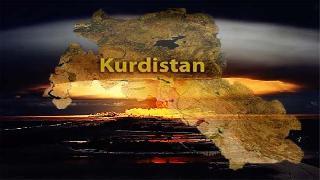 ArmeKürdistan