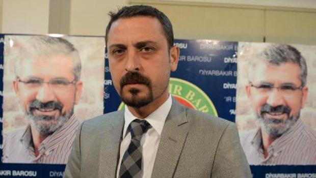 Diyarbakır Barosu:  'Cinayetin henüz bir zanlısı, şüphelisi yok'