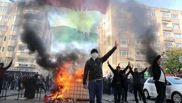 Yeni konsepte karşı inadına Kürdistan!
