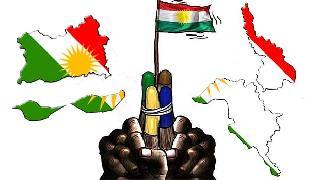 Bugün Tüm Kürd'lerin Birlik Zamanı, Yarın Özgür Kürdistan…
