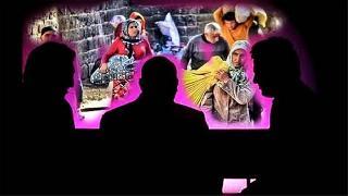 Karanlık Güçlerin Vekalet Savaşları ve Kürtler