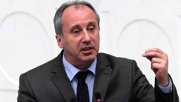CHP'li vekilden AKP'nin seçim planı