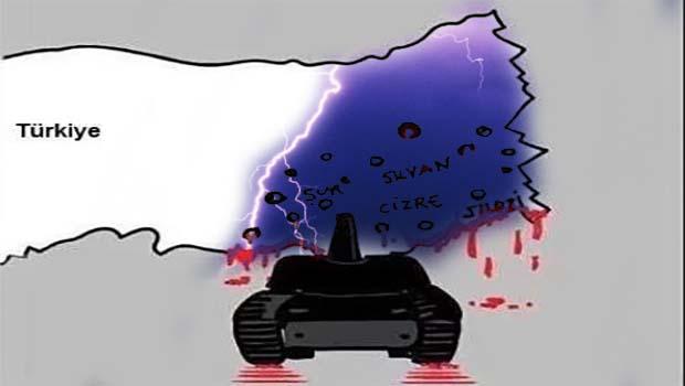 Kürd-Çar-Stan
