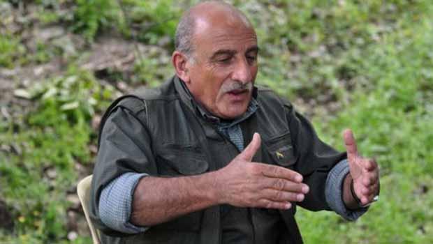 Kalkan'dan CHP'ye çağrı: Gelin birlikte kuralım