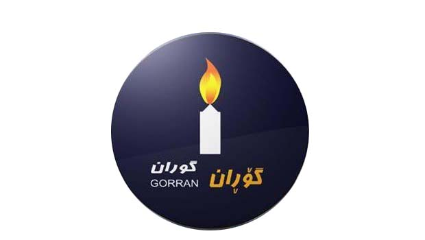 Goran'da istifa depremi