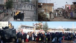 Genetiği Problemli PKK Siyaseti Ve Kürd'ün Kanatılan Vicdanı