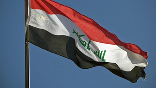 Enbar Valisi: Irak'ın son kullanma tarihi geçti, yıkılmak üzere