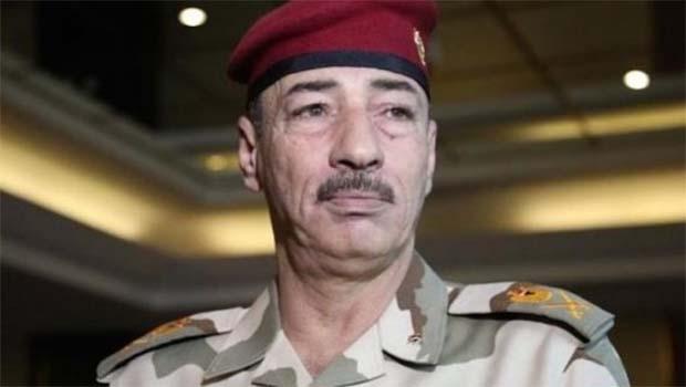 Ninova Komutanlığı: Musul'u kurtarma operasyonuna Peşmerge de katılacak
