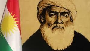 Tev-Ger: Şêx Seîd'in Anıtı Yargılanıyor!