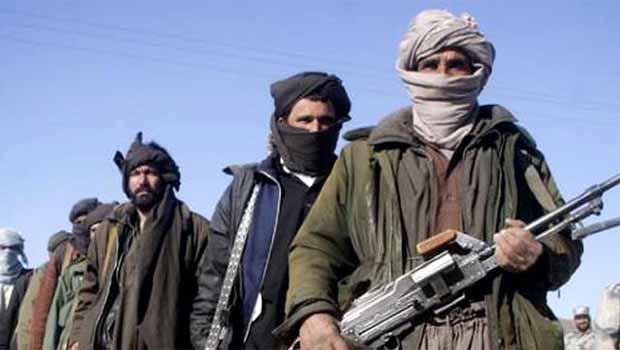 Taliban Afgan hükümetiyle barış görüşmeleri için şartlarını açıkladı