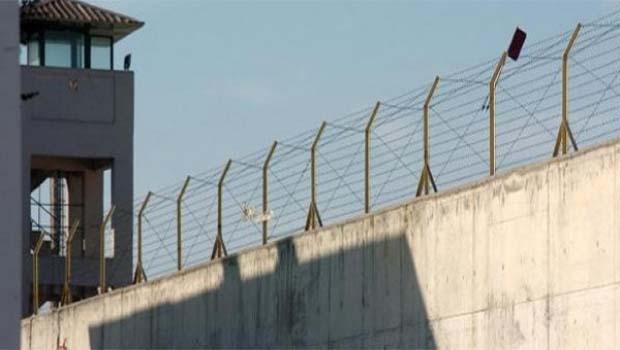 Türkiye'de 'yer kalmayınca' 165 yeni cezaevi yapılıyor!