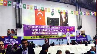 HDP'nin Kürt Damarı ve Rasyonel Siyaset