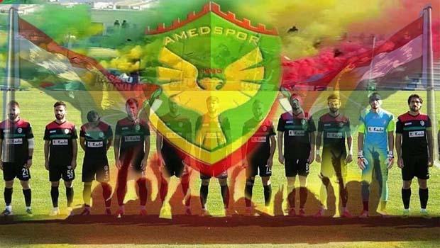 Amed Spor, FC Barcelona ve Bilbao