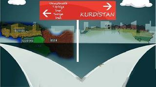 Tarihi Dönemeçte Kürdler Birlik mi Olacak? Tetikçiliğe Devam mı Edecekler?