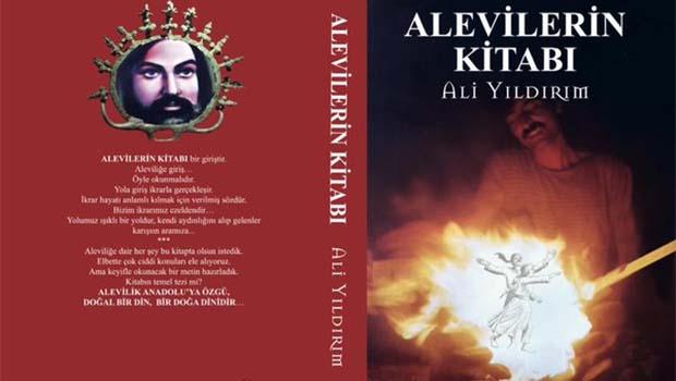 Alevilerin Kitabı