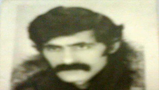 Ali Rıza Koşar: 38 yıldır içimde bir acı olarak kaldı
