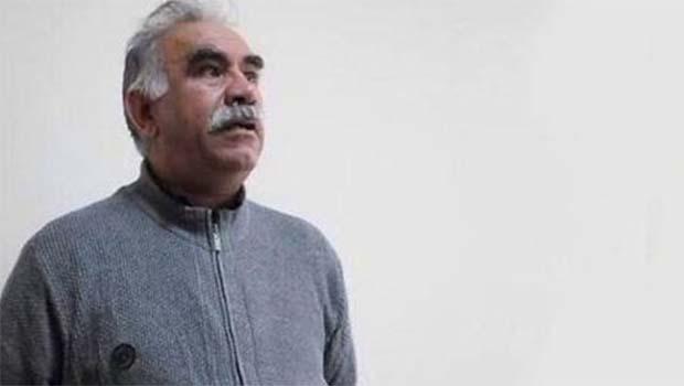 Öcalan'ın Yunanistan'a açtığı dava başlıyor