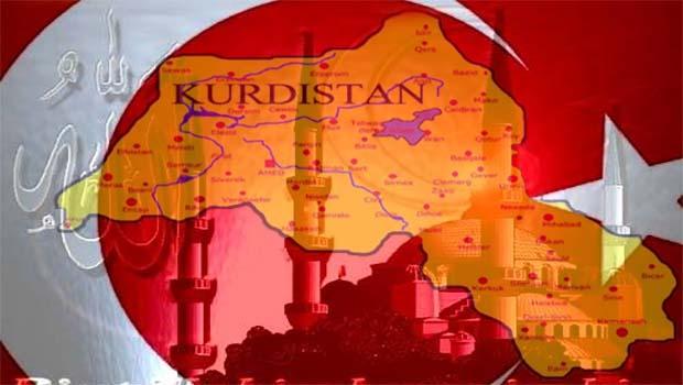 Sykes Picot'çu Türkiye İslamcılığı