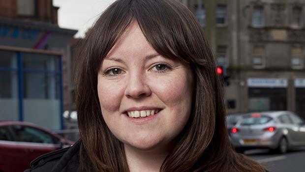 İskoç parlamenter Sur'da gözaltına alındı