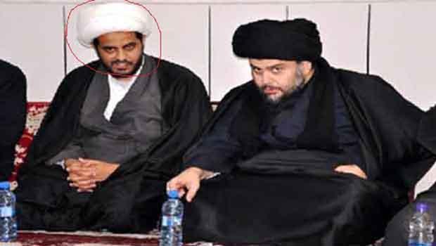 Şii lider bombalı suikast'ta öldürüldü