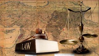 Kurdlerde Hukuk ve Hakkı Üstün Kılma