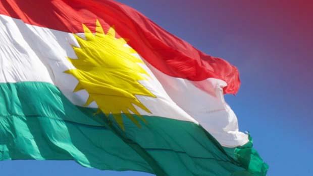 Jiyan Timurtaş: Türkiyeci Kürdistaniler