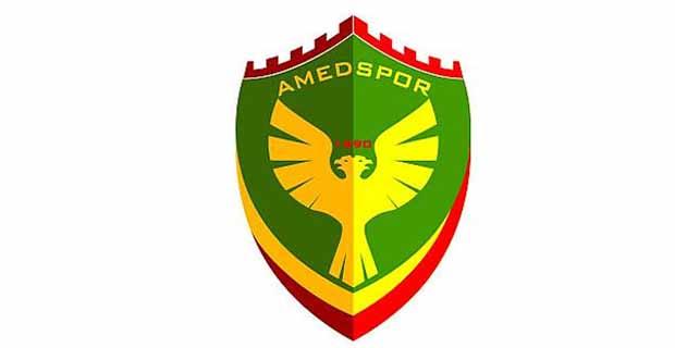 Amedspor'a Sivas'ta kalacak yer vermediler!