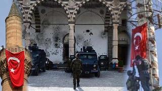 Türkiye İslamcılığının Riyakârlığı