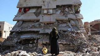 Bireyini Öldüren Halk: Kürtler