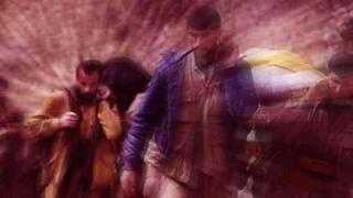 Kürdler ve Diğer Milletler Terörist Değildir