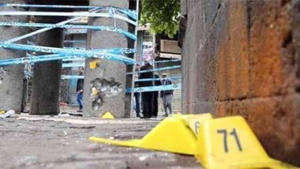 Tahir Elçi cinayeti soruşturmasında önemli gelişme