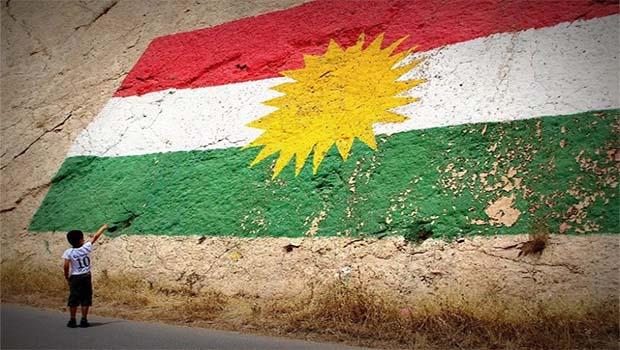Kürdistan'a borç ödeme zamanı