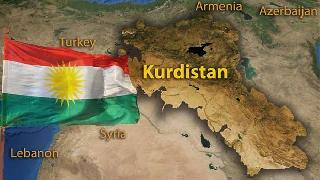 Merhaba Kürdistan Kampanyası