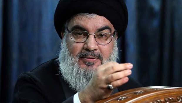 Hizbullah liderinden flaş açıklama