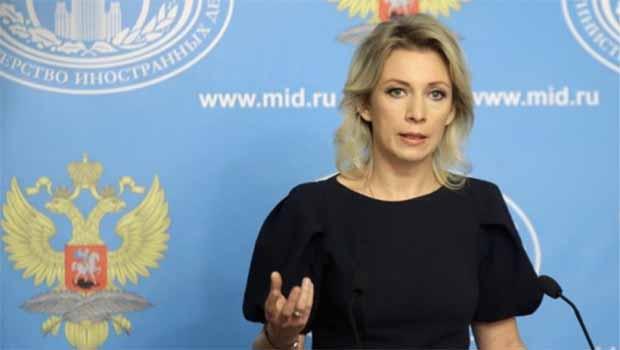 Rusya: Cizre belgelerini inceledik, BM İnsan Hakları ile iletişimdeyiz