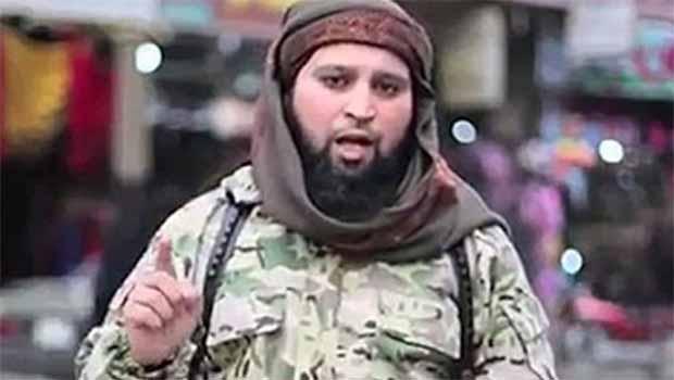 IŞİD'ten tehdit: Brüksel saldırıları tadımlıktı