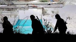 PKK Kürdistanı'nda yurtseverleşen ağalar ve kaçışan köylüler...