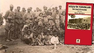 Keşiş'in Torunları Dersimli Ermeniler