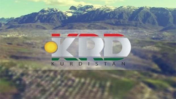 'Kürdistan' uluslararası kodlar arasına girdi