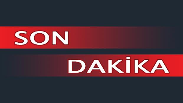 Derik'te Polis lojmanlarına bombalı araçla saldırı
