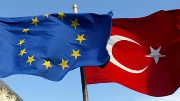 Türkçe AB'de resmi dil olacak