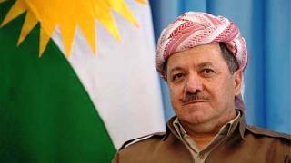 Başkan Barzani\'den Kamışlo için seferberlik talimatı