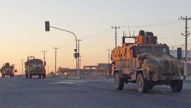 Silopi'de operasyon bitti, asker çekiliyor